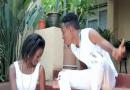 MBUNGA – MEGATONE