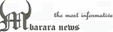 Mbarara News