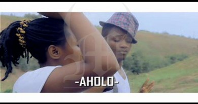 "Lyto Brax takes music to the next level in ""Aholo""  – Music Review"