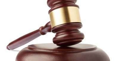 Man remanded for defiling a minor