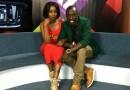 NTV's Douglas Stings Sheebah Karungi:Are You A Lesbian?