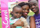 Thank you Uganda, Save Carol Campaign makes it