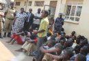 RDC Calls For Vigilance to Curb Down Crime In Mbarara
