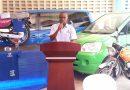 Pepsi Uganda Unveils Shs3.5 Billion Sala Puleesa Consumer Promotion