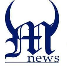 Shortage Of Science Teachers Hits Buliisa District