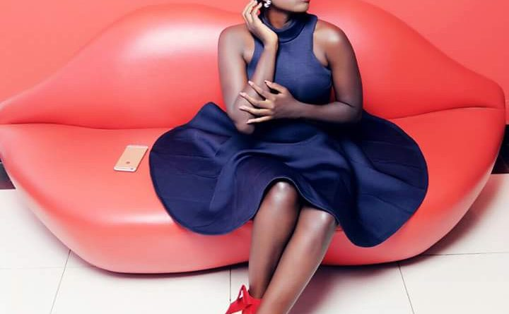 Nude Photos:Another NTV Employee Is The Victim