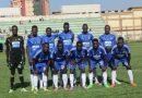The Uganda Azam Premier league Results
