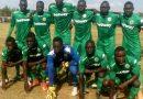 Azam Uganda Premier League Round Two Results