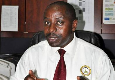 UNATU Vows To Fight The Proposed Policy