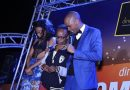 Mubs Student With Cancer Granted Her Dying Wish To Meet Sheebah Karungi