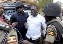Opposition MPs want Parliament recalled over  Besigye siege