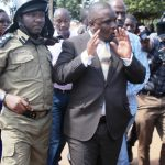 lukwago-being-arrested-by-police