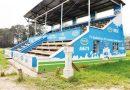 Kakyeka Stadium's Poor State frustrates Soccer