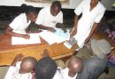 200 diagnosed with Heptatis B in Kiruhura