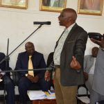 former-mayor-tumwine-giving-a-testimony-on-monday