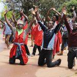 striking-makerere-university-students