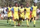 KCCA FC Upbeat ahead of Onduparaka Visit