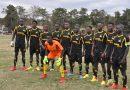 Mbarara City host Bright Stars, eye second slot