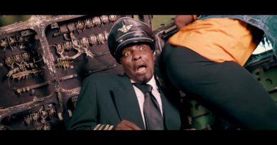 Video: Watch Amooti Omubalanguzi Imitating Cuban Doctors