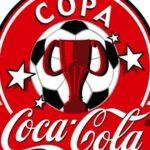 The Schools Copa Coca Cola has never fell short of exciting talent.