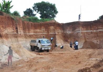 Uganda To Focus More on Development Minerals