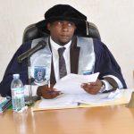 Speaker-Bonny-Tashobya