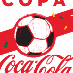 copa coke