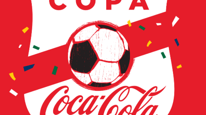Breaking: Buddo SS are the new copa coca cola champions