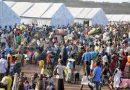 Improved Refugee-Host Community Relations in Isingiro Hailed